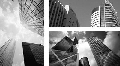 edificios-01.jpg