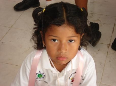 chavez-palma-danna-jaelyn-00.JPG