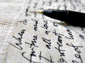 handwriting1