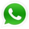 whatsapp2.jpg?w=100