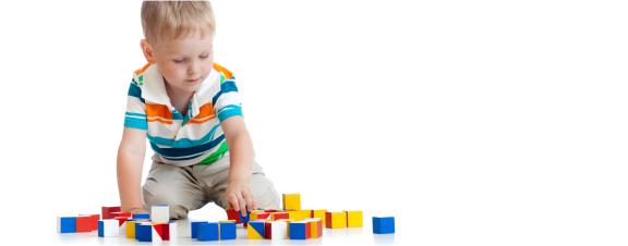 Evaluacion-Global-Infantil