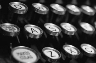maquina-de-escribir-07.jpg