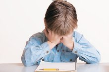 Problemas de aprendizaje. 10