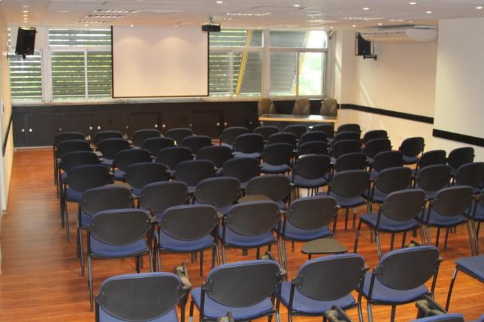 Multiespacio, sala conferencias_2-1024x682