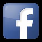 Facebook - 01