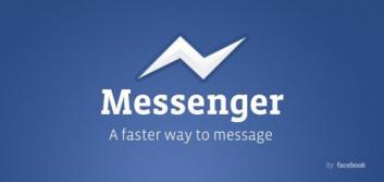 Messenger-Facebook-sin-Cuenta