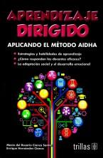 Aprendizaje dirigido EL METODO AIDHA. 01 001