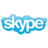 skype.jpg?w=160