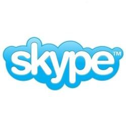 skype.jpg?w=250