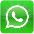 MI WHATSAPP