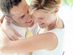 Terapia de pareja. 15