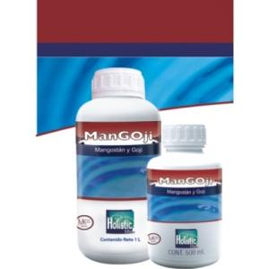 HL. Mangoji - 01