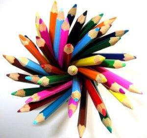 imagenes-lapices-de-colores4
