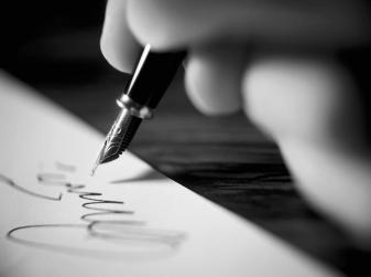 escribir-pluma-poesc3ada.jpg
