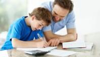 asesoria escolar1