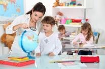 Evaluacion niños 05