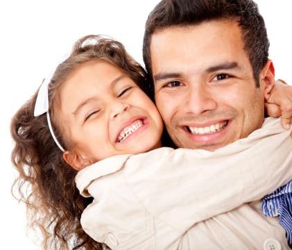 Padres e hijos4