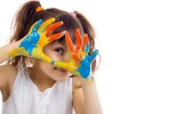 actividades-para-fomentar-la-creatividad-en-ninos-3