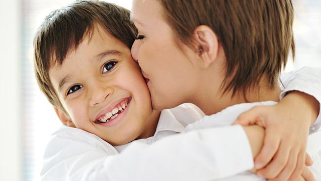 educar-niños-valores