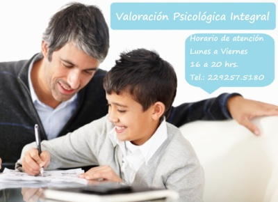 valoracic3b3n-psicologica.jpg