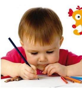 kidsplanet_talleres_estimulacion-628x683