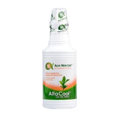 alfacool-1