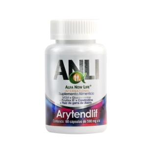 arytendlif