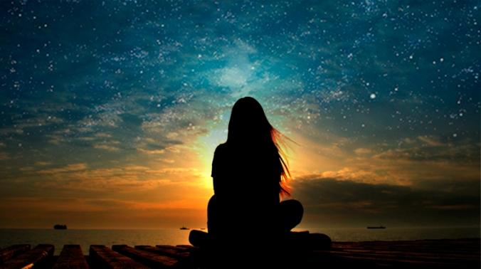 meditacion-universal-saltos