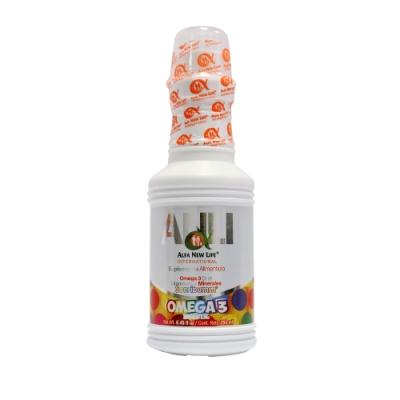 omega3infantil