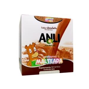 sonribumm-malteada-chocolate