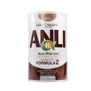 formula2-chocolate