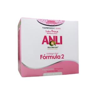 formula2-fresa