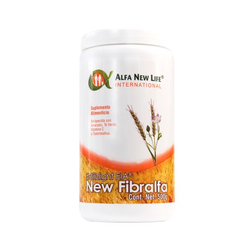 newfibra