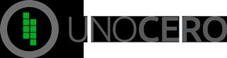 bueno-logo2_320x82.png