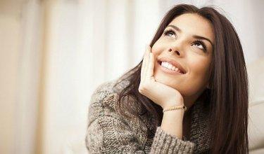 quien-es-mas-feliz-una-persona-jpg_800x0-jpg_626x0