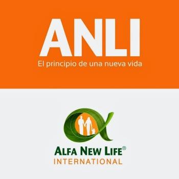 ANLI. 01