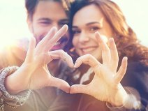 habitos-parejas-felices-euroresidentes1786845972.jpg