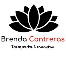 Brenda ConMe