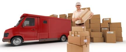 transportes-cervia-paqueteria
