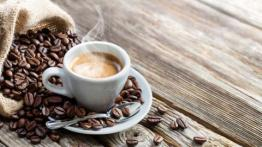 294127-tazas-cafe-recomendables-dia
