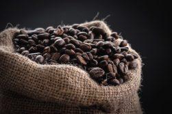 cafe_granos-e1537216675146
