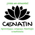 CENATIN. 00