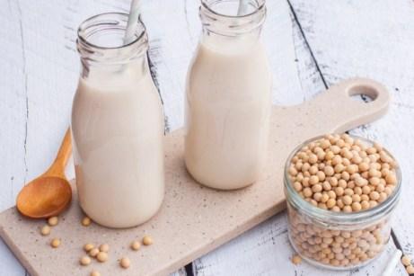 como-hacer-leche-de-soya-en-casa_4
