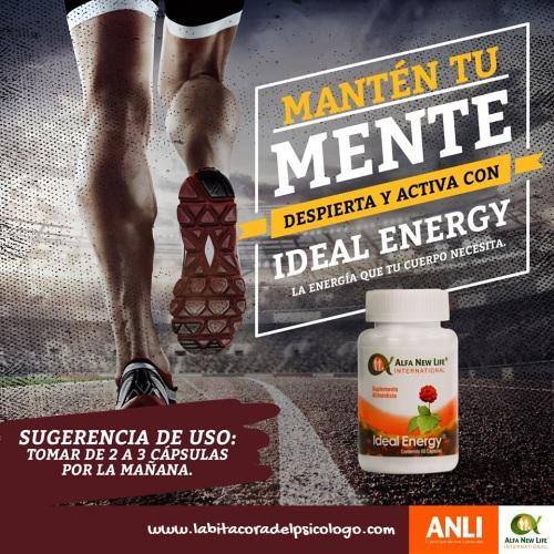 Ideal Energy. 01.jpg