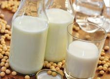 leche-de-soja-1-500x361