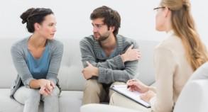 Psicoterapia Familiar. 11