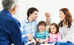 Psicoterapia Familiar. 31