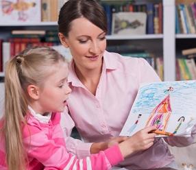 Psicoterapia Infantil. 08