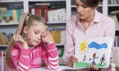Psicoterapia Infantil. 09