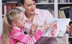 Psicoterapia Infantil. 10